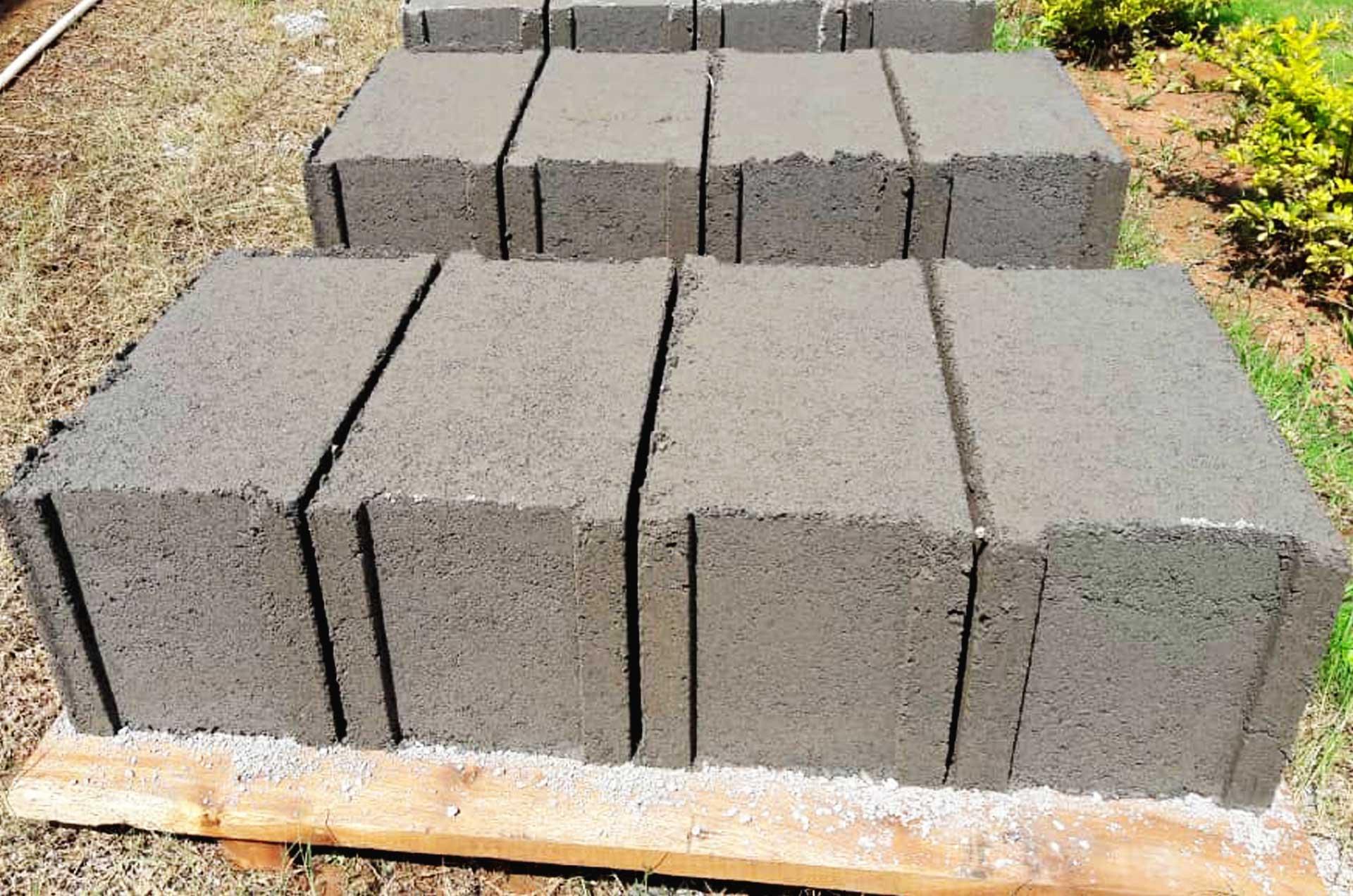 solid_concrete_blocks